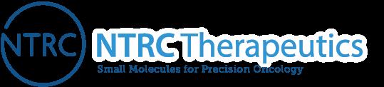 NTRC-TX Logo