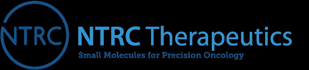 logo NTRC