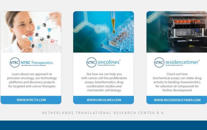 website ntrctx.com